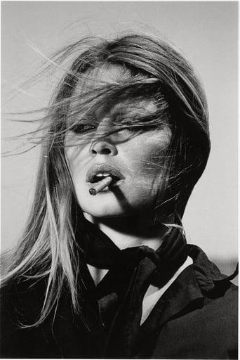 Poster of Spécial Bardot