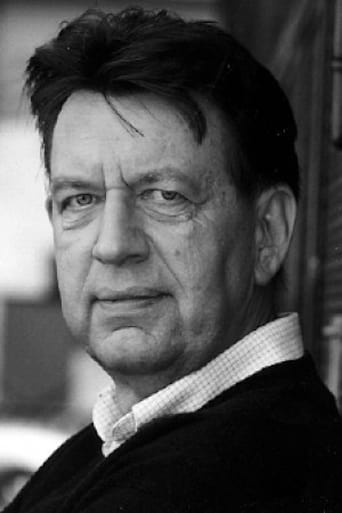 Image of Jörg Gudzuhn