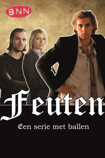 Watch Freshers 2010 full online free