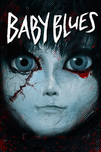 Watch Baby Blues Free Online Solarmovies