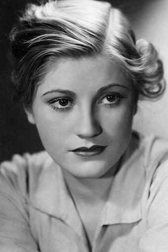 Image of Gisela Uhlen