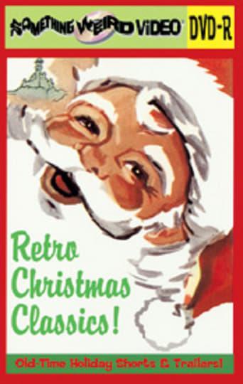 Retro Christmas Classics