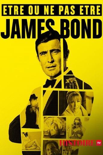 Être ou ne pas être James Bond