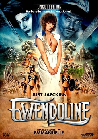 Gwendoline