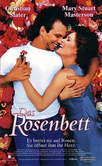 Das Rosenbett