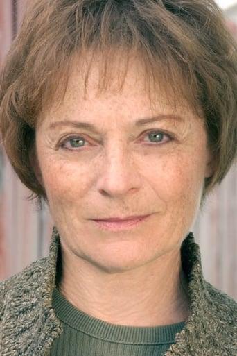 Diane Dorsey