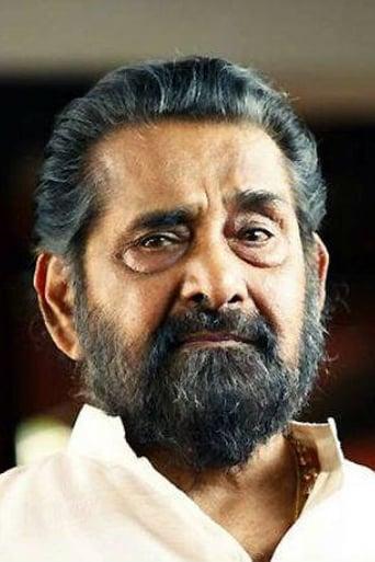 Image of Madhu