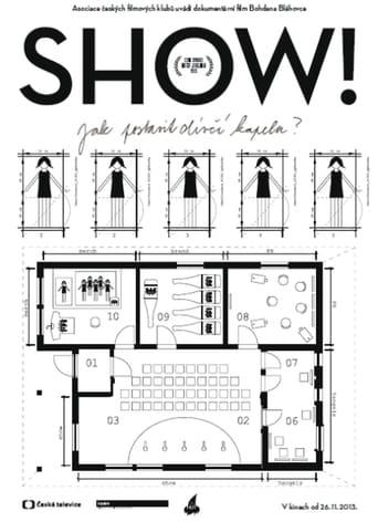 Show!
