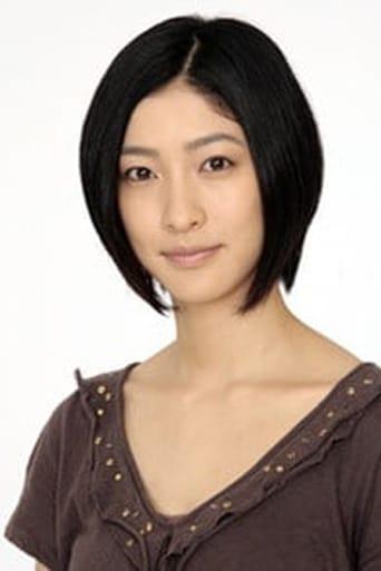 Image of Erika Okuda