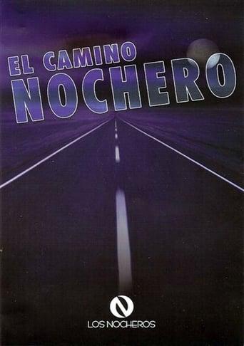 El camino nochero