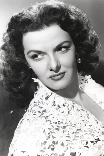 Image of Jane Russell