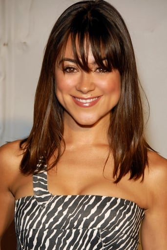 Image of Camille Guaty