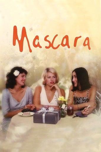 Poster of Mascara