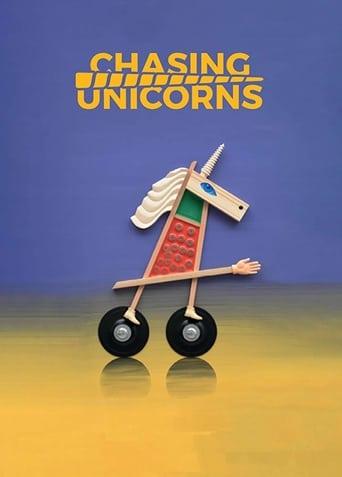 Poster of Chasing Unicorns