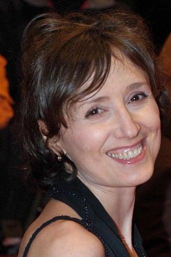 Image of Nicoletta Braschi