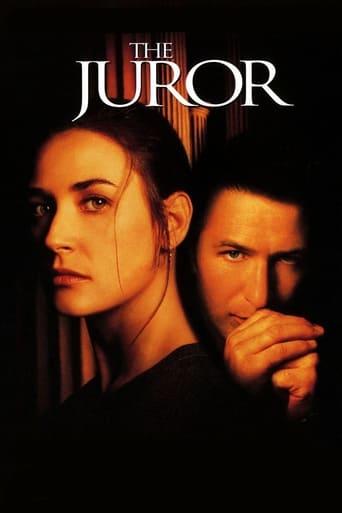 The Juror