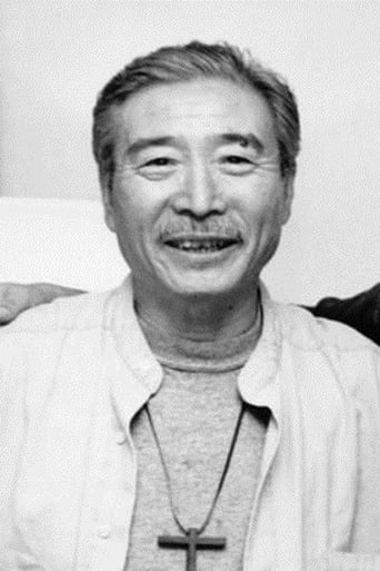 Image of Sihung Lung