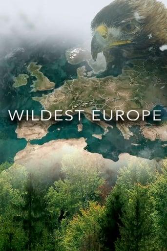 Watch Wildest Europe 2017 full online free