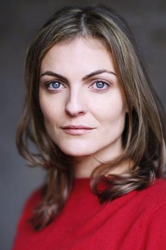 Image of Olga Wehrly