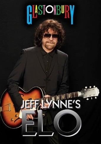 Watch Jeff Lynne's ELO at Glastonbury 2016 full online free