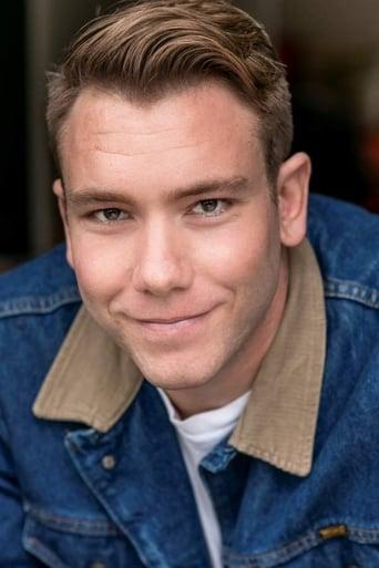 Logan Cole Profile photo