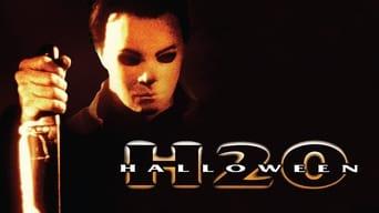Хелловін: 20 років потому (1998)