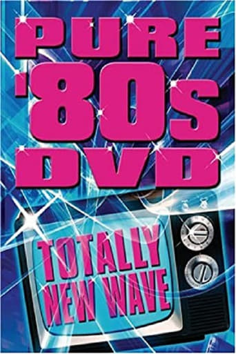 Pure '80s: Totally New Wave
