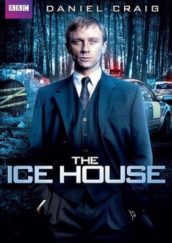 Capitulos de: The Ice House