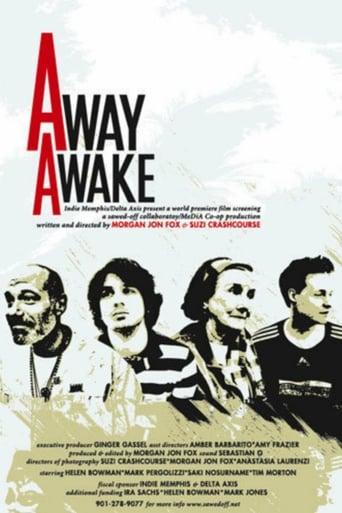 Away (A)wake
