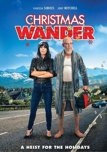 Watch Christmas Wander 2017 full online free