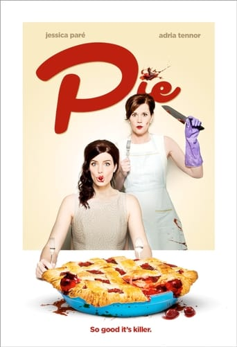 Poster of Pie