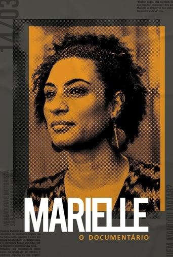 Assistir Marielle - O Documentário online