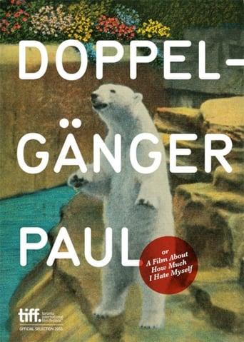 Poster of Doppelgänger Paul