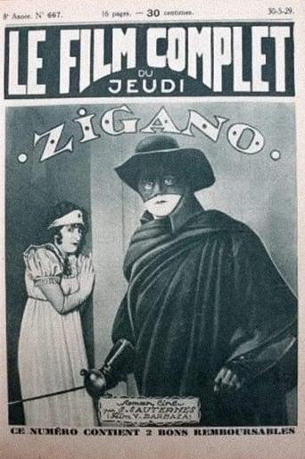 Watch Zigano Online Free Movie Now