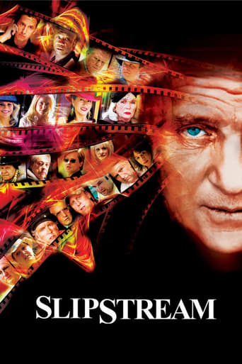 Watch Slipstream Online Free Putlocker