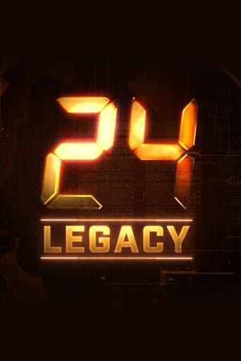 Watch The Raid full movie online 1337x