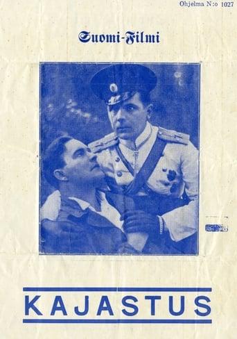 Poster of Kajastus