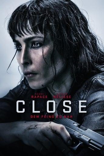 Close - Dem Feind zu nah