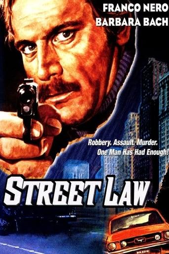 'Street Law (1974)