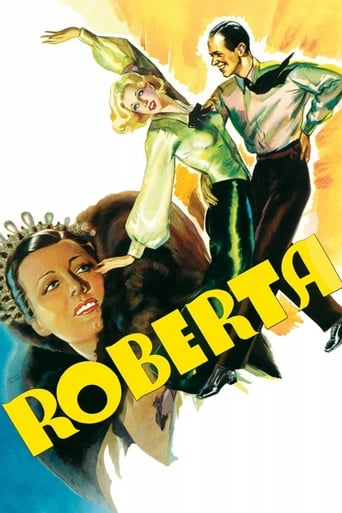 'Roberta (1935)