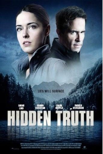 Poster of Hidden Truth