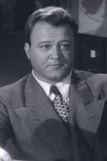Image of Roy Engel