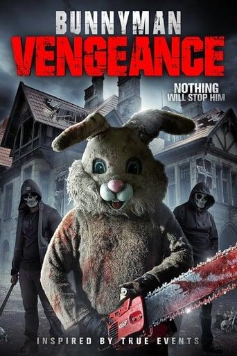 Bunnyman Vengeance