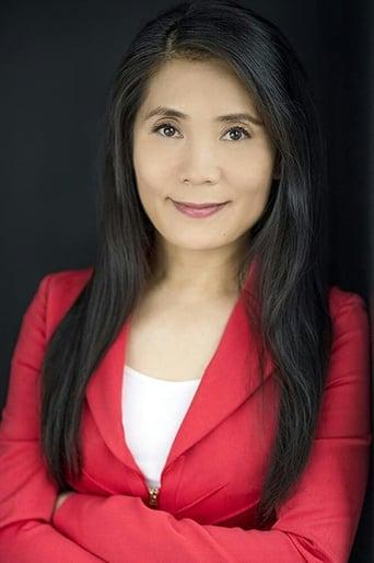 Image of Fiona Fu