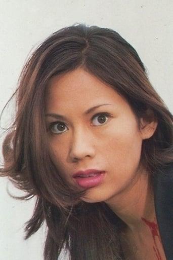Image of Miki Sugimoto