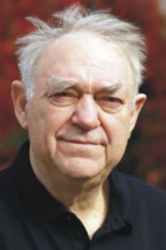 Image of Ulrich Voß