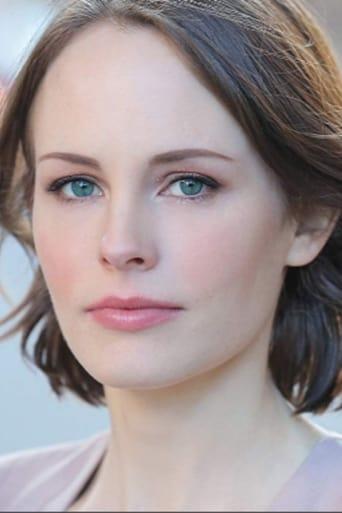 Image of Ellen Adair