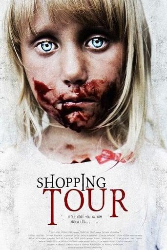Shopping Tour (2012)