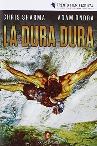 Poster of La Dura Dura