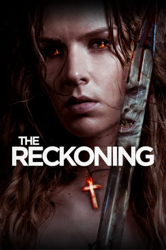Watch The Reckoning Online Free in HD